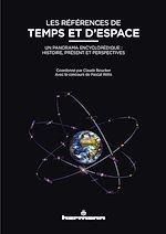 Télécharger le livre :  Les références de temps et d'espace