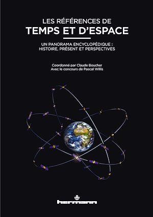 Téléchargez le livre :  Les références de temps et d'espace