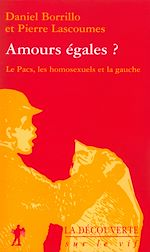 Télécharger cet ebook : Amours égales