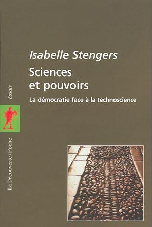 Téléchargez le livre :  Sciences et pouvoirs