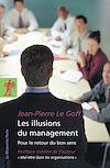 Téléchargez le livre numérique:  Les illusions du management