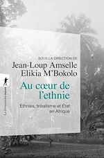 Télécharger cet ebook : Au coeur de l'ethnie
