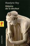 Téléchargez le livre numérique:  Histoire de la douleur