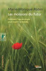 Télécharger le livre :  Les moissons du futur