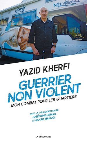 Téléchargez le livre :  Guerrier non violent