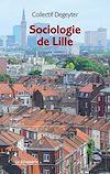 Téléchargez le livre numérique:  Sociologie de Lille