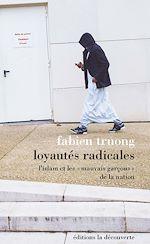 Télécharger le livre :  Loyautés radicales