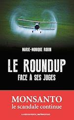Télécharger le livre :  Le Roundup face à ses juges