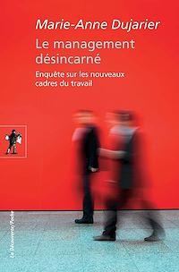 Télécharger le livre : Le management désincarné