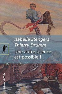 Télécharger le livre : Une autre science est possible !