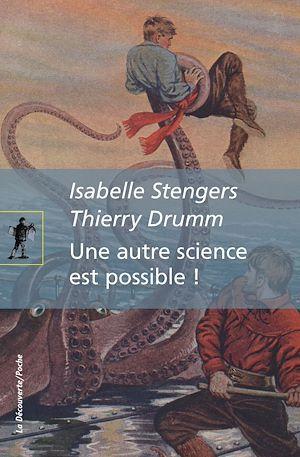 Téléchargez le livre :  Une autre science est possible !