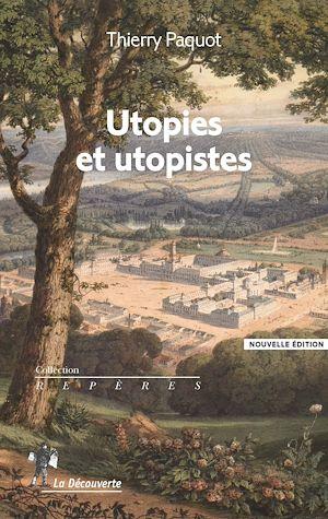 Téléchargez le livre :  Utopies et utopistes