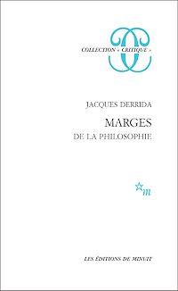 Télécharger le livre : Marges – de la philosophie