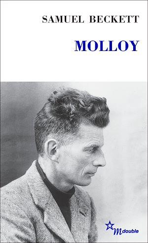 Téléchargez le livre :  Molloy