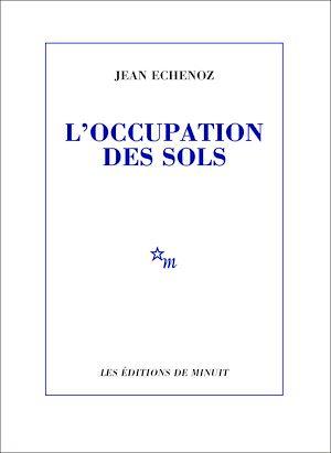 Téléchargez le livre :  L'Occupation des sols