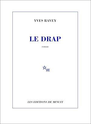 Téléchargez le livre :  Le Drap