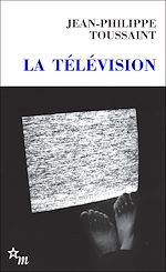 Télécharger le livre :  La Télévision
