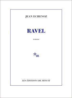 Téléchargez le livre :  Ravel