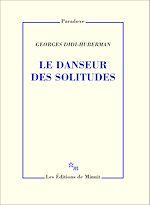 Télécharger le livre :  Le Danseur des solitudes