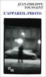 Télécharger le livre :  L'Appareil-photo