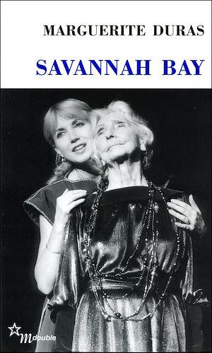 Téléchargez le livre :  Savannah Bay