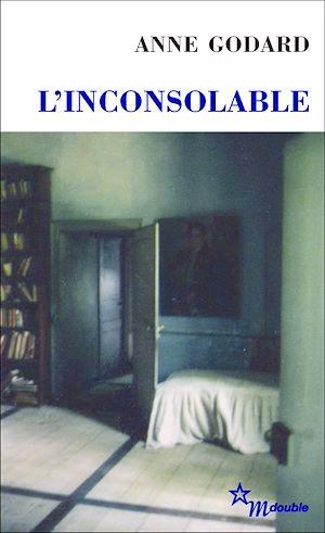 Téléchargez le livre :  L'Inconsolable