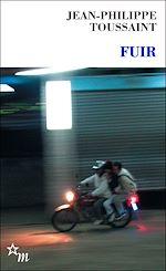 Télécharger le livre :  Fuir