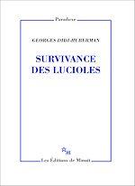 Télécharger le livre :  Survivance des lucioles
