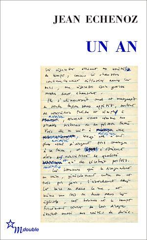 Téléchargez le livre :  Un an