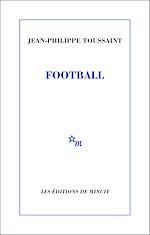 Télécharger le livre :  Football