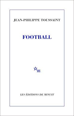 Téléchargez le livre :  Football