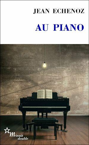 Téléchargez le livre :  Au piano