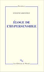 Télécharger le livre :  Éloge de l'hypersensible