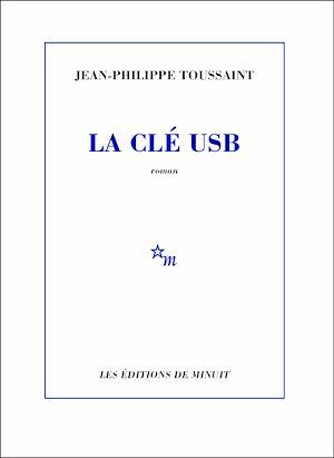 Téléchargez le livre :  La Clé USB
