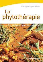 Télécharger le livre :  La phytothérapie