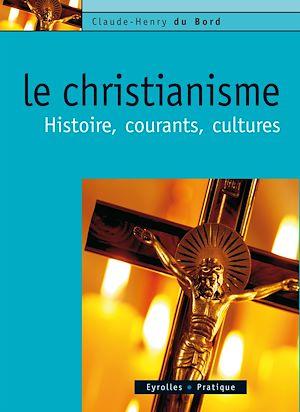 Téléchargez le livre :  Le christianisme