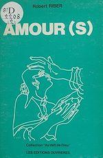 Télécharger cet ebook : Amour(s)