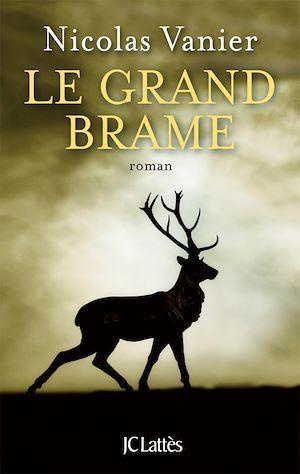 Téléchargez le livre :  Le Grand Brame