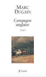 Télécharger le livre :  Campagne anglaise