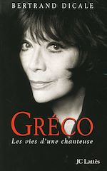Télécharger cet ebook : Juliette Greco