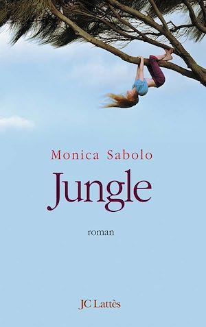 Téléchargez le livre :  Jungle