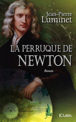 Téléchargez le livre :  La perruque de Newton