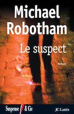 Télécharger le livre :  Le suspect