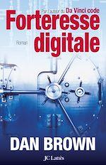 Télécharger le livre :  Forteresse digitale