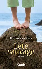 Télécharger le livre :  L'été sauvage