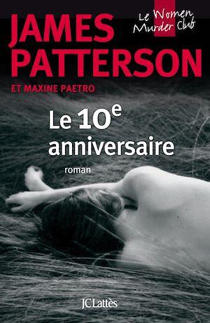 Téléchargez le livre :  10e anniversaire