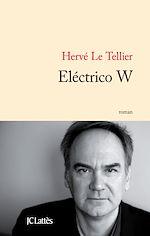 Télécharger le livre :  Electrico W