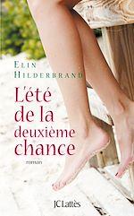 Télécharger le livre :  L'été de la deuxième chance