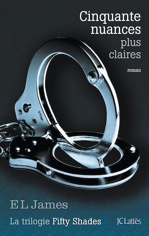 Téléchargez le livre :  Cinquante nuances plus claires