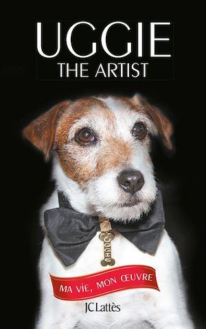 Téléchargez le livre :  Uggie, the artist